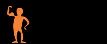 Logo Men at Work